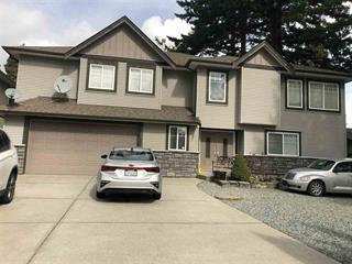 House for sale in Central Abbotsford, Abbotsford, Abbotsford, 32831 Bevan Avenue, 262580098 | Realtylink.org
