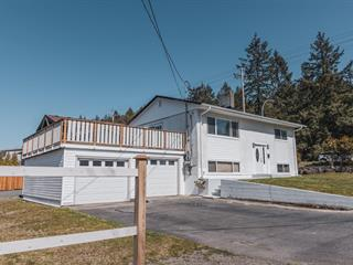 House for sale in Nanaimo, Diver Lake, 1 Leam Rd, 871566   Realtylink.org