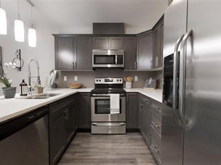 Townhouse for sale in Lafreniere, Prince George, PG City South, 901 6798 Westgate Avenue, 262580120 | Realtylink.org
