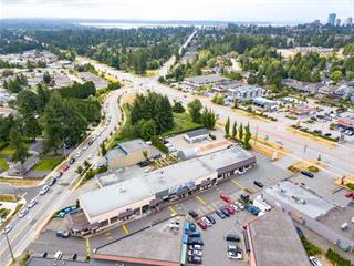 Retail for lease in King George Corridor, Surrey, South Surrey White Rock, 6 2320 King George Boulevard, 224942504 | Realtylink.org