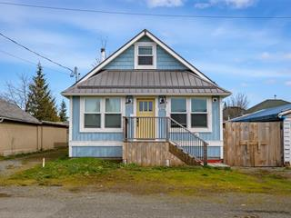 House for sale in Cumberland, Cumberland, 3268 5th St, 871578 | Realtylink.org