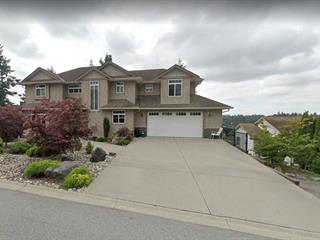 House for sale in Central Abbotsford, Abbotsford, Abbotsford, 34270 Fraser Street, 262579422   Realtylink.org