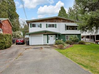 House for sale in Glenwood PQ, Port Coquitlam, Port Coquitlam, 2970 Sefton Street, 262580905 | Realtylink.org