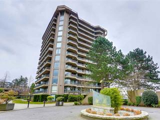 Apartment for sale in Vancouver Heights, Burnaby, Burnaby North, 908 3760 Albert Street, 262581542 | Realtylink.org