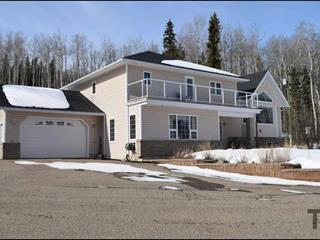 House for sale in Lakeshore, Charlie Lake, Fort St. John, 13766 Golf Course Road, 262581587 | Realtylink.org