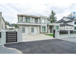 House for sale in Brookswood Langley, Langley, Langley, 3456 199 Street, 262581270 | Realtylink.org