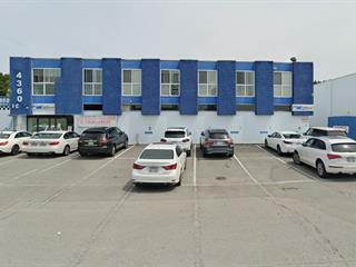 Office for lease in East Richmond, Richmond, Richmond, 4360 Vanguard Road, 224942576 | Realtylink.org