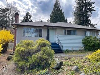 House for sale in Nanaimo, Brechin Hill, 959 Brechin Rd, 871590 | Realtylink.org