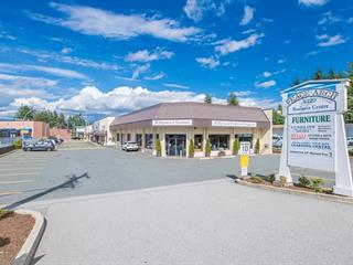 Retail for lease in King George Corridor, Surrey, South Surrey White Rock, 7 2320 King George Boulevard, 224942505 | Realtylink.org