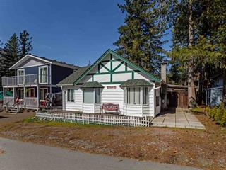 House for sale in Cultus Lake, Cultus Lake, 413 W Maple Street, 262581149 | Realtylink.org