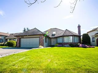 House for sale in Sunnyside Park Surrey, Surrey, South Surrey White Rock, 14982 21 Avenue, 262578914 | Realtylink.org