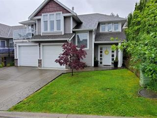 House for sale in Promontory, Chilliwack, Sardis, 46711 Hudson Road, 262580718 | Realtylink.org