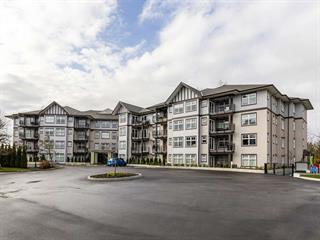 Apartment for sale in Aldergrove Langley, Langley, Langley, 466 27358 32 Avenue, 262578535 | Realtylink.org