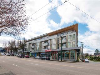 Apartment for sale in Victoria VE, Vancouver, Vancouver East, 303 4338 Commercial Street, 262581281 | Realtylink.org