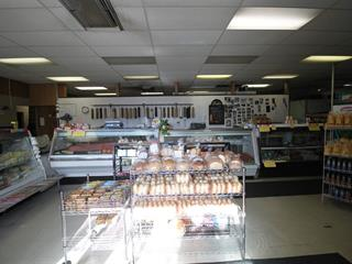 Business for sale in Chilliwack N Yale-Well, Chilliwack, Chilliwack, 9382 Nowell Street, 224942553 | Realtylink.org