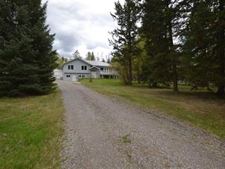House for sale in 150 Mile House, Williams Lake, 982 McGregor Road, 262580711 | Realtylink.org