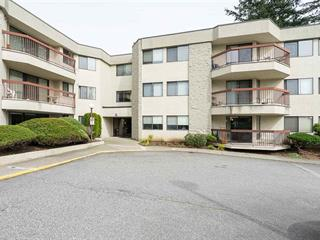 Apartment for sale in Abbotsford West, Abbotsford, Abbotsford, 133 31955 Old Yale Road, 262579358 | Realtylink.org