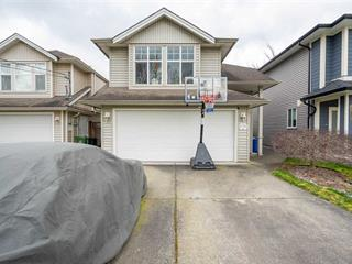 House for sale in Chilliwack W Young-Well, Chilliwack, Chilliwack, B 8715 Bellevue Drive, 262580834 | Realtylink.org