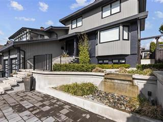 House for sale in Forest Hills BN, Burnaby, Burnaby North, 7825 Woodhurst Drive, 262580747 | Realtylink.org