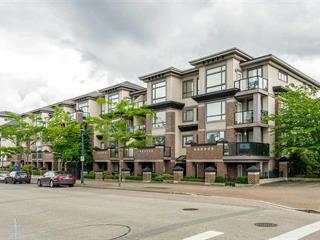 Apartment for sale in Whalley, Surrey, North Surrey, 206 10822 City Parkway, 262580521 | Realtylink.org