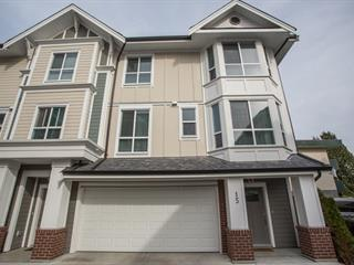 Townhouse for sale in Langley City, Langley, Langley, 15 20723 Fraser Highway, 262580149   Realtylink.org