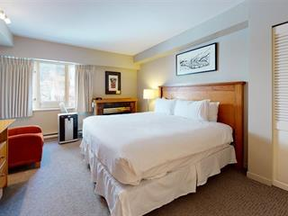 Apartment for sale in Whistler Village, Whistler, Whistler, 215 4295 Blackcomb Way, 262577809 | Realtylink.org
