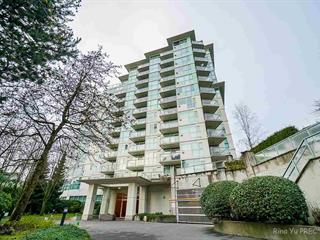 Apartment for sale in South Marine, Vancouver, Vancouver East, 1010 2733 Chandlery Place, 262580862 | Realtylink.org