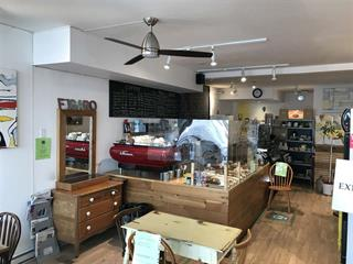 Business for sale in Point Grey, Vancouver, Vancouver West, 4372 W 10 Avenue, 224941920   Realtylink.org