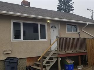 House for sale in Van Bow, Prince George, PG City Central, 1740 Tamarack Road, 262580744 | Realtylink.org