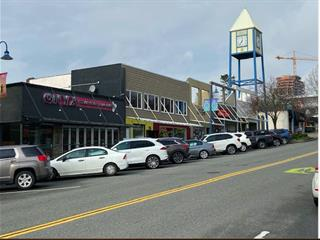 Retail for sale in White Rock, South Surrey White Rock, 1225 Johnston Road, 224942568 | Realtylink.org