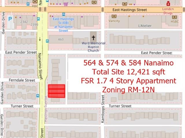 House for sale in Renfrew VE, Vancouver, Vancouver East, 584 Nanaimo Street, 262581293   Realtylink.org