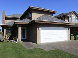 House for sale in Lackner, Richmond, Richmond, 9495 Thomas Drive, 262581359   Realtylink.org