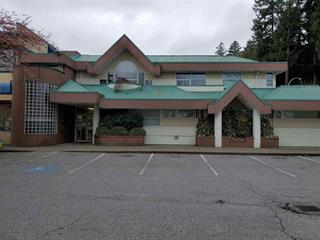 Office for sale in Central Meadows, Pitt Meadows, Pitt Meadows, 103 12195 Harris Road, 224942560 | Realtylink.org