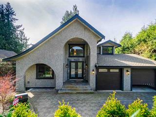 House for sale in Upper Lonsdale, North Vancouver, North Vancouver, 3263 Norwood Avenue, 262581601 | Realtylink.org