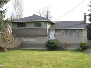 House for sale in Saunders, Richmond, Richmond, 9371 Pinewell Crescent, 262581565 | Realtylink.org