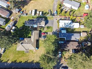 Other Property for sale in Campbell River, Campbell River North, 3140 & 3160 Island N Hwy, 871585 | Realtylink.org