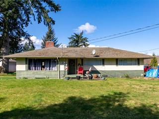 Other Property for sale in Campbell River, Campbell River North, 3140 Island N Hwy, 871574 | Realtylink.org