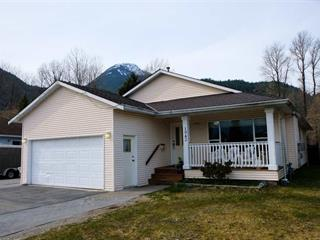 House for sale in Northyards, Squamish, Squamish, 1042 Edgewater Crescent, 262581746 | Realtylink.org