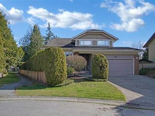 House for sale in Sunnyside Park Surrey, Surrey, South Surrey White Rock, 1912 148a Street, 262581735 | Realtylink.org