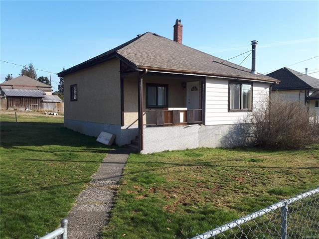 House for sale in Cumberland, Cumberland, 2814 Dunsmuir Ave, 871563 | Realtylink.org