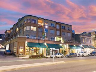 Apartment for sale in Lower Lonsdale, North Vancouver, North Vancouver, 314 108 W Esplanade, 262581442 | Realtylink.org