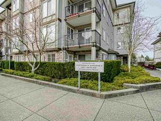 Apartment for sale in Guildford, Surrey, North Surrey, 207 14877 100th Avenue, 262587749 | Realtylink.org