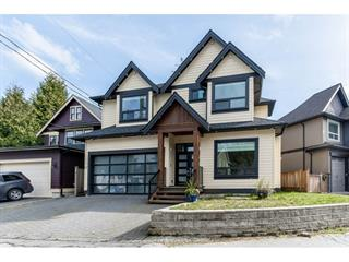 House for sale in Anmore, Port Moody, 57 3295 Sunnyside Road, 262587558 | Realtylink.org