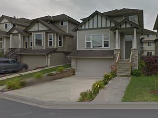 House for sale in Promontory, Chilliwack, Sardis, 5224 Bridlewood Drive, 262587521 | Realtylink.org