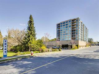 Apartment for sale in East Central, Maple Ridge, Maple Ridge, 209 12148 224 Street, 262587516 | Realtylink.org