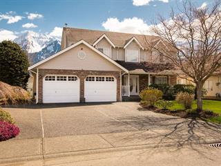 House for sale in Agassiz, Agassiz, 1576 Sheffield Drive, 262587566 | Realtylink.org