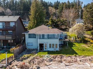 House for sale in Union Bay, Union Bay/Fanny Bay, 5684 South Island Hwy, 872778 | Realtylink.org