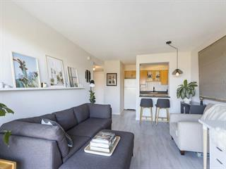 Apartment for sale in Mount Pleasant VE, Vancouver, Vancouver East, 206 2142 Carolina Street, 262587803 | Realtylink.org
