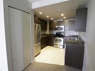 Apartment for rent in Downtown VW, Vancouver, Vancouver West, 1110 1212 Howe Street, 262587841   Realtylink.org