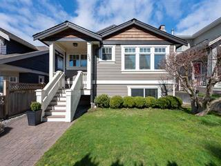 House for sale in Upper Lonsdale, North Vancouver, North Vancouver, 328 W 26 Street, 262587250 | Realtylink.org